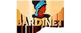 Bardinet FR
