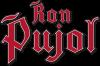 Ron Pujol